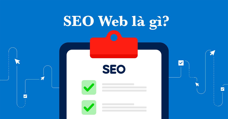 dich-vu-seo-website
