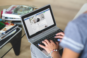 Cung cấp dịch vụ quảng cáo facebook chuyên nghiệp