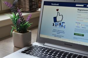 Dịch vụ quảng cáo facebook hiệu quả
