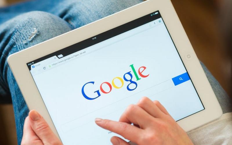 Tiếp cận khách hàng bằng quảng cáo Google Adwords
