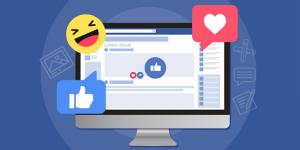 Nội dung quảng cáo Facebook mang tính cốt lõi