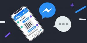 Thay đổi hình thức quảng cáo Facebook để tăng hiệu qủa