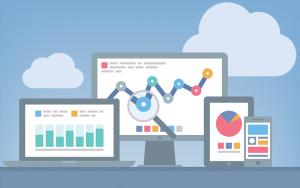 Đánh giá quá trình SEO từ khóa Google