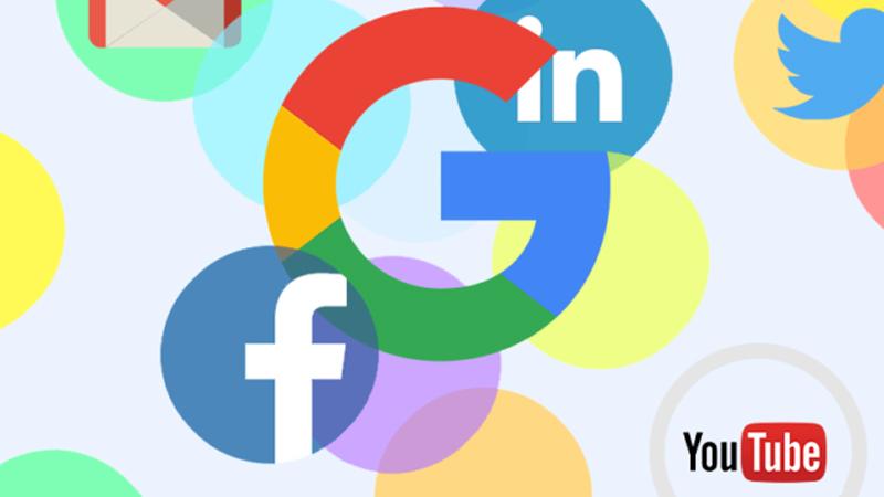 Các kênh quảng cáo online hiệu quả