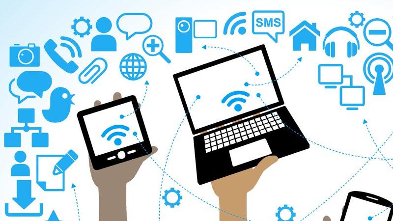 Giải pháp Digital Marketing giúp tiếp cận khách hàng