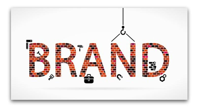 Giải pháp marketing tổng thể nâng tầm thương hiệu