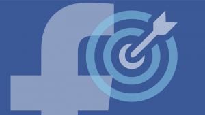 Xác định mục tiêu quảng cáo Facebook