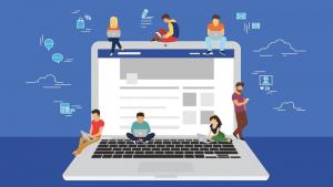 Đánh giá hiệu quả quảng cáo Facebook bằng chỉ tiêu hợp lý