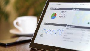 Theo dõi và điều chỉnh ngân sách giúp chạy quảng cáo google adwords giá rẻ