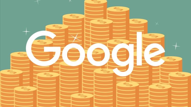 Làm thế nào để chạy quảng cáo Google giá rẻ?