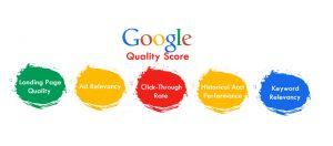 Tối ưu chất lượng, giảm chi phí quảng cáo Google
