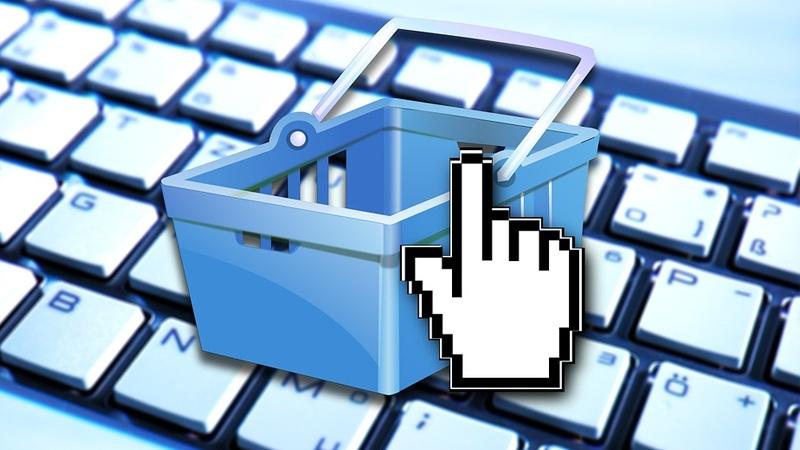 Tư vấn SEO miễn phí làm sao giúp tăng doanh thu bán hàng