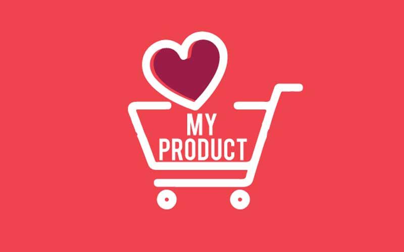 Dịch vụ viết nội dung website về sản phẩm, dịch vụ