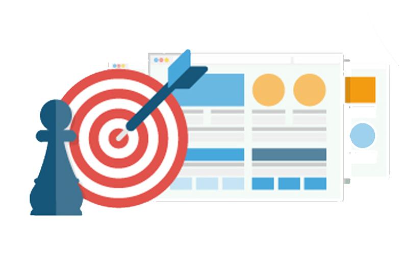 Dịch vụ quảng cáo Google mang lại lợi ích gì?