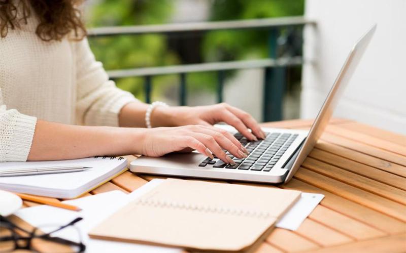 Dịch vụ viết bài PR chuyên nghiệp giúp bạn truyền tải thông điệp chính xác