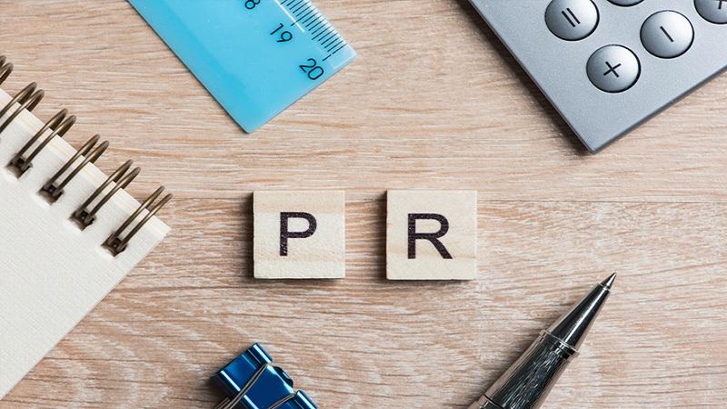 Những điều cần biết về PR và bài viết PR