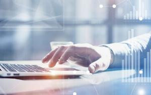 SEO từ khóa để tiếp cận hàng triệu khách hàng tiềm năng