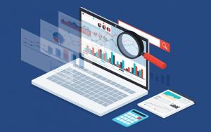 Phân tích và đánh giá - công đoạn không thể thiếu nếu muốn quảng cáo Facebook hiệu quả