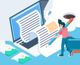 Dịch vụ Content đa dạng hóa nội dung cho mọi lĩnh vực kinh doanh