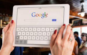 SEO web là gì? SEO có liên quan gì đến hành vi tiêu dùng?