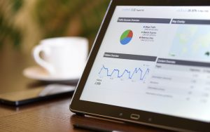 SEO giúp tăng thưởng doanh thu và độ nhận diện thương hiệu