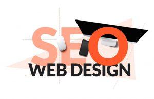 Thiết kế web chuẩn SEO mang đến một trải nghiệm tuyệt vời cho người dùng