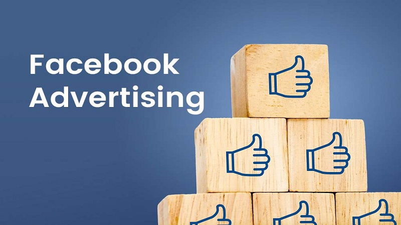 Có nên chạy quảng cáo Facebook không?