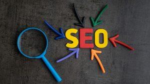 TOP 8 Cách tăng lượt truy cập website - Cam kết Traffic chất lượng