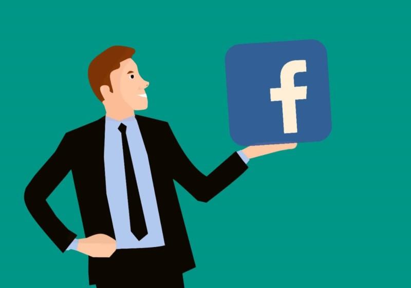 Bảng giá dịch vụ Marketing Online