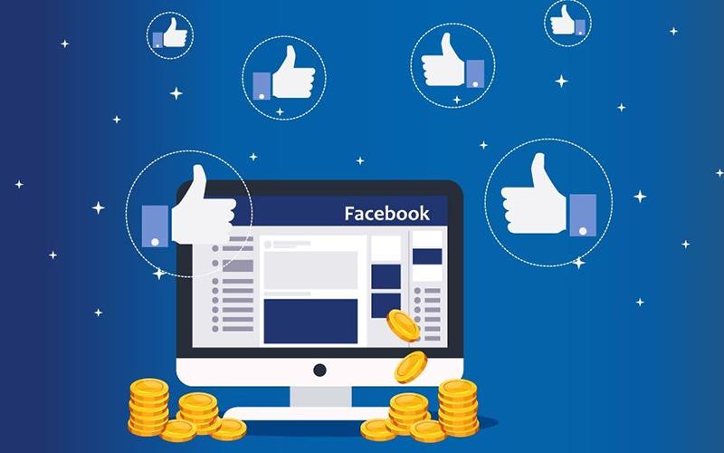 Top 3 công ty quảng cáo facebook hiệu quả năm 2022