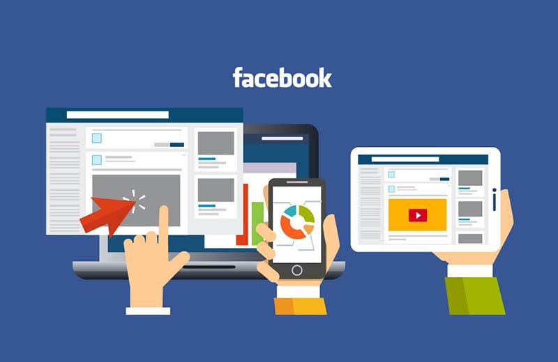 cách viết bài quảng cáo facebook