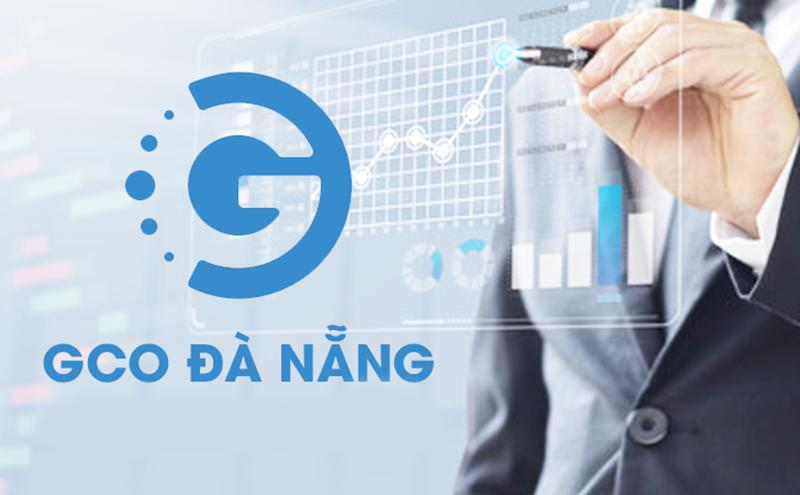 Công ty SEO Đà Nẵng