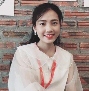dịch vụ seo từ khoá