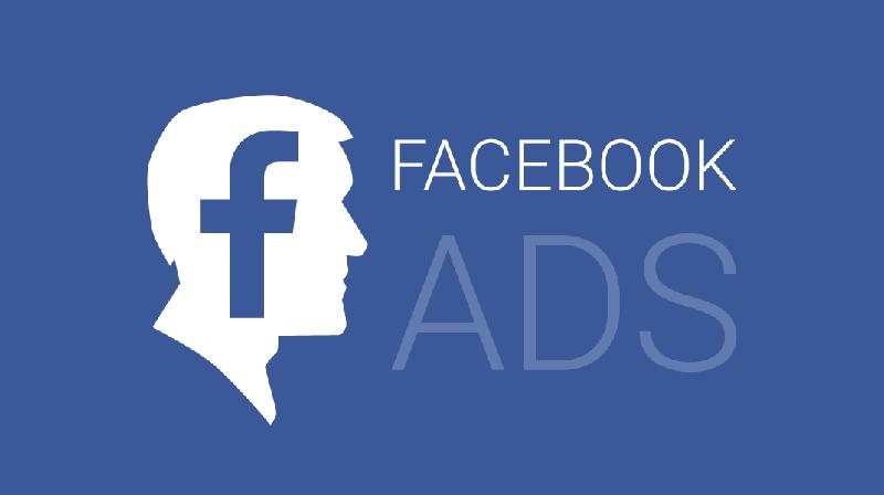 công ty quảng cáo facebook tphcm