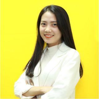 Đinh Vân