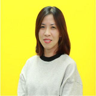 Tô Hương