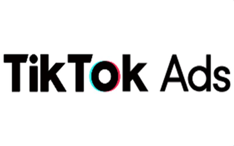 Hình thức quảng cáo TikTok