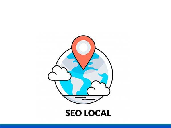 SEO local là gì? Cách SEO local cực hiệu quả