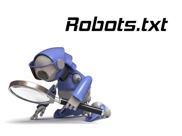 Tại sao cần có sitemap? robots là gì?