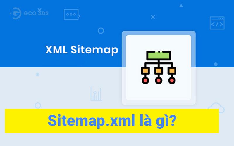 site map là gì