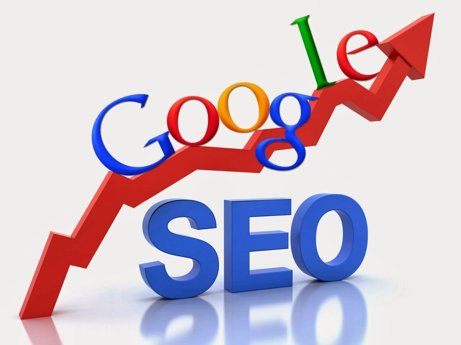 cách submit website lên google