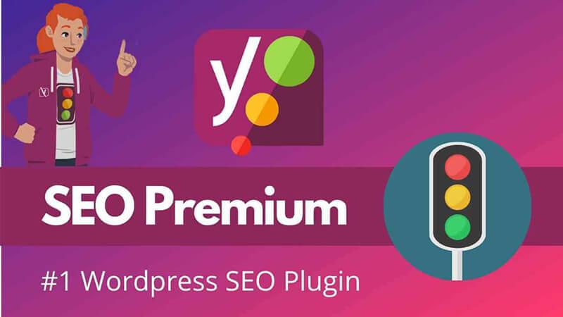 plugin seo tốt nhất cho wordpress
